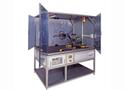 组合式X射线残余应力分析仪