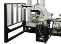 600KN/1200KN万能材料试验机