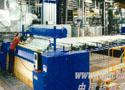 BEN-SIZETEC浆纱机