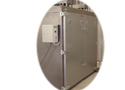 高温实验室烘箱Ovens up to 6 cubic metres