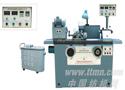 TM-M 系列高精度胶辊磨砺机