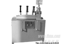 TM-I盖板针布包覆机