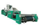 ASGA353系列化组合式大卷装单、双浆槽浆纱机