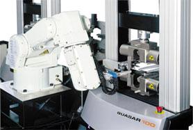 100KN/250KN万能材料试验机