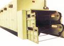 MZ312C绞纱烘燥机