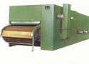 B061散毛烘燥机