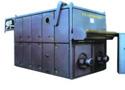 WMH974-120/180/240无张力高效蓬松烘燥机