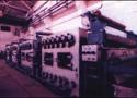 MH644蒸洗联合机