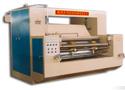 FNT1300型针织物呢毯预缩机