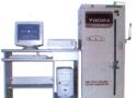 YG024III系列电子单纱强力机