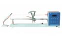 Y331A电子纱线捻度机