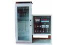 YG815织物阻燃性能测试仪
