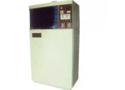 YG611日晒气候试验仪