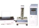 YG001A型单纤维电子强力仪