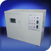 A205 织物焊接手套抗熔融性能试验机