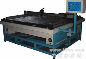 ZTSQ-150150激光裁切机