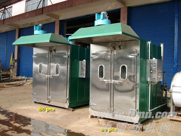 局炉电热烘箱燃油烘箱电热烘炉燃油烘炉