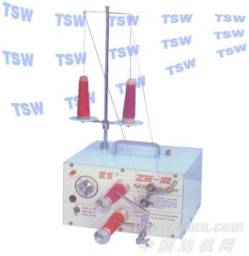 电脑绣花机专用绕线机
