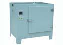 Y101(-1,-2,-3,-4)A型系列电热鼓风烘箱
