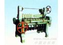 1722包盖板针布机