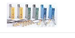 喷水织机光电探纬器