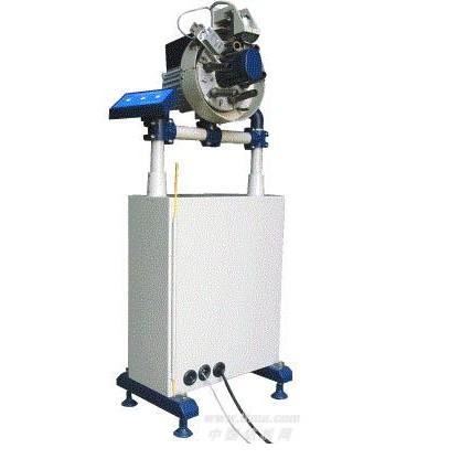 ASGT323DL 型喷喷水织机储纬器