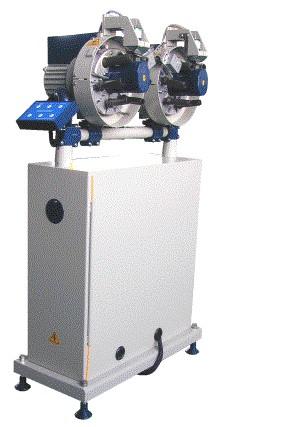 ASGT323-SL型 双喷喷水织机自由选纬储纬器