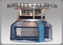 EW-D11型 欧大纬双针筒全电脑织袜机
