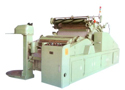 A186F型梳棉机