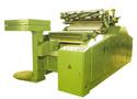 FA186K型梳棉机