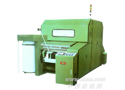 FA201B型梳棉机