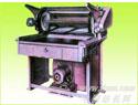 AU159型清刷盖板机