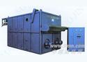 WMH974-120、180、240型无张力高效蓬松烘燥机