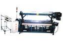 GA748-180、200、230、250型挠性剑杆织机
