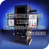 Z801建材烟密度测试仪