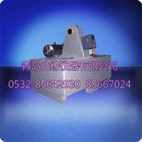 MA603 煤矿用托辊浸水试验机