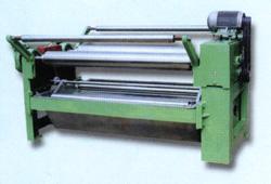 M128FT-160-180型卷染机