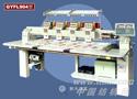 GYFL904型绣花机