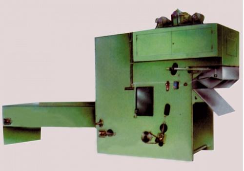 FZK-开包机