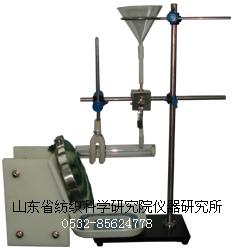 LFY-215B毛巾吸水性测试仪