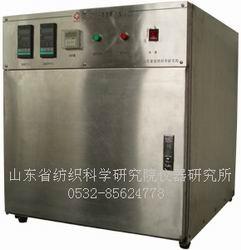 LFY-216A织物透湿测试仪