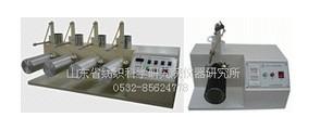 LFY-218B钉锤勾丝试验仪