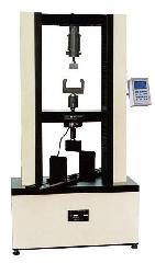 LFY-225B液晶显示抗压抗折试验机