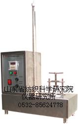 LFY-244D医用材料阻水性能测试仪