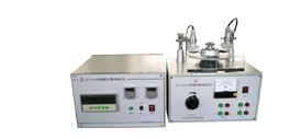 LFY-401织物感应式静电测试仪