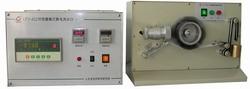 LFY-402织物摩擦式静电测试仪
