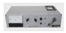 LFY-405纤维比电阻测试仪(指针)