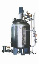 ASGU121高温高压调浆桶