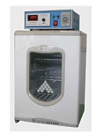 LFY-307汗渍牢度烘箱