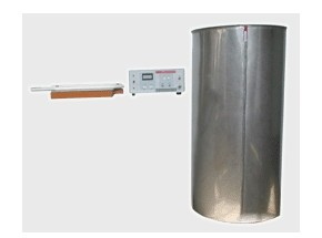 LFY-403摩擦带电荷测试仪(法拉第筒法)
